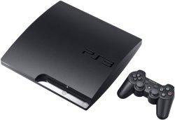 PS3旧.jpg