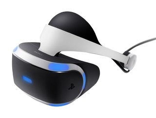 PlaystationVR.jpg